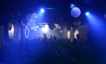 FOBIA i Different Style obilježili devetnaestu godišnjicu vrhunskom zabavom u Palmi