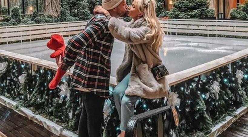 5 najiritantnijih stvari koje rade novi parovi