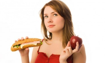 Oblik tvog tijela će ti reći šta NIKAKO ne smiješ da jedeš