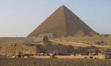 Arheolozi u Egiptu otkrili grobnicu staru 4.400 godina