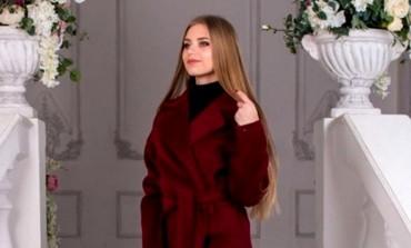 Kao sa crvenog tepiha: 8 trikova koji će učiniti da tvoja odjeća izgleda ELEGANTNO i SKUPOCENO!