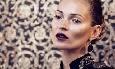 U šopingu sa Kejt Mos: Savjeti modne ikone koji će svakoj ženi biti od koristi