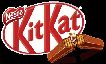...  a najbolja čokoladica na svijetu je ...