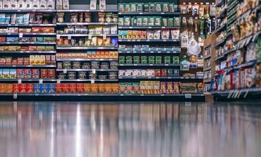 Šta znači – Najbolje upotrijebiti do - I zašto bi trebalo da se promeni na nekim namirnicama