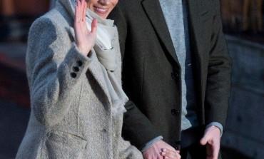 DA VAM SE ZAVRTI U GLAVI: Ovoliko će koštati kraljevsko vjenčanje Megan Markl i princa Harija