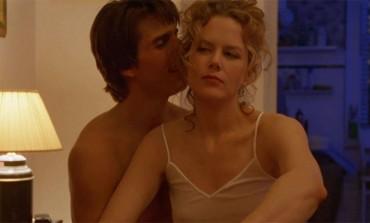 Nema više ljubljenja jezikom u filmovima - Nova pravila za snimanje seks scena u Hollywoodu