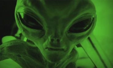 Šta kada nam stigne poruka vanzemaljaca?  Njemački naučnici misle da ne bi trebalo ni da je otvorimo