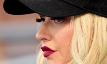 Prvi put je vidimo ovakvu: Pjevačica osvanula na naslovnici bez trunke šminke