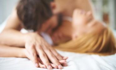 """Najgora odluka: """"Odnos sa nepoznatim muškarcem za jednu noć teško sam preživjela"""""""
