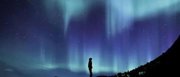 Astro prognoza za APRIL, mjesec silovitosti, strasti i dobitaka: Evo što očekuje vaš znak!