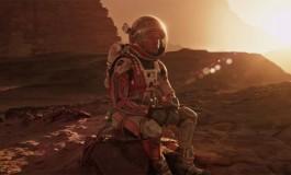 Rusi idu na Mars prije Amerikanaca?  Svemirska trka ponovo počinje u stilu Hladnog rata