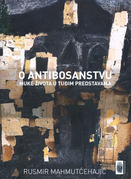 o_antibosanstvu