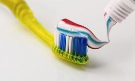 Koje paste za zube su najbolje - Veliki test otkriva ne baš dobre činjenice