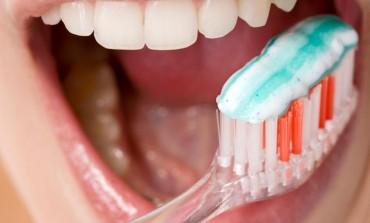 OD VAS ZAVISI: Loša oralna HIGIJENA je u direktnoj vezi sa ovom, prilično ČESTOM bolešću