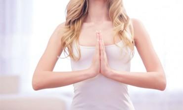 Jednostavni načini kako da se počnete osjećati bolje u vlastitoj koži