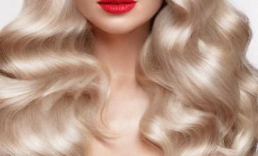 Jedno zrno učiniće čuda: Da vam kosa raste kao iz vode