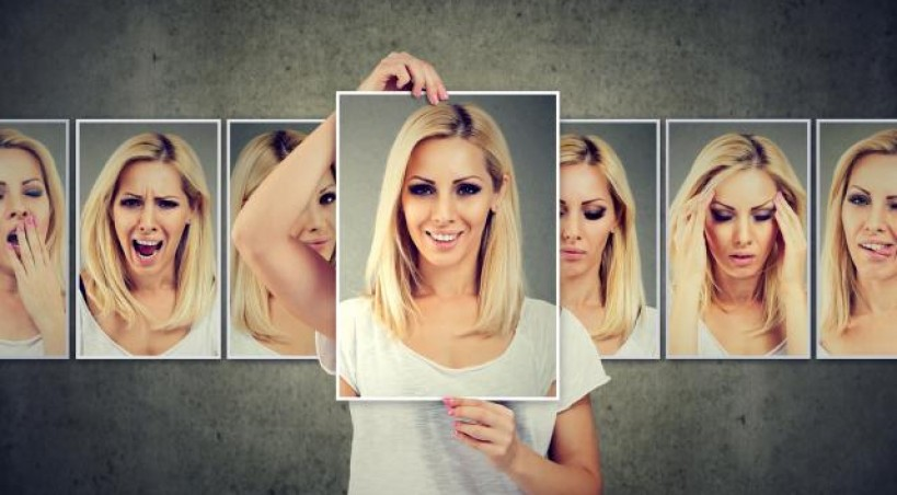 Ova četiri znaka imaju najkompleksnija osjećanja