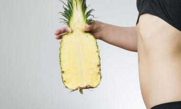 Od ovog voća imaćete dekolte za 5+