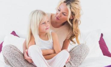 Majke koje gunđaju stvaraju uspješniju djecu