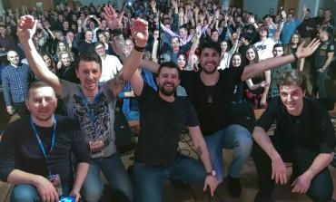 """Cult band"" 21. aprila nastupa na Jugoton Partyju u Beču"