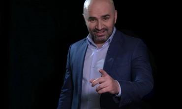 """Pjevač neprikosnovenog glasa Kemal Hasić objavio je danas spot za pjesmu """"Zamisli"""" (VIDEO)"""
