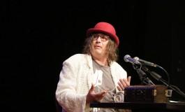 Rambo Amadeus oduševio Sarajlije: Želi predstavljati BiH na Evroviziji