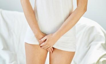 Sve što treba da znate o ovulaciji i KADA je najveća vjerovatnoća da ćete ZATRUDNITI!