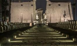 Kako su originalno izgledale najpoznatije historijske građevine - Mnogo drugačije nego danas