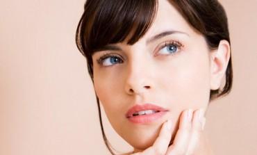 OPREZ: Ovo su 5 preparata koje dermatolozi NIKADA ne bi stavili na svoje lice!