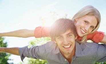 5 razloga zbog kojih žene žive duže od muškaraca!