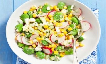 NIKADA ne biste rekli da od OVOG povrća možete da se UGOJITE!