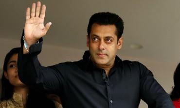 Jednom od najplaćenijih glumaca Bollywooda prijeti zatvor