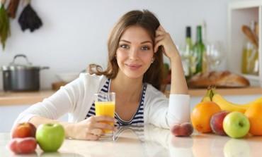 5 najgorih savjeta koje ne trebate slušati kada ste na dijeti