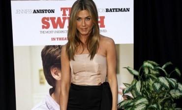 Otkrijte tajnu savršenog izgleda Jennifer Aniston