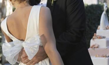 Par koji je zbunio cijelu zemlju: Ona ima 24 godine, a Džon je osam godina mlađi od njenog dede