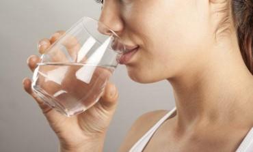 Provjerite odmah: Jednostavan test otkriva da li pijete dovoljno vode