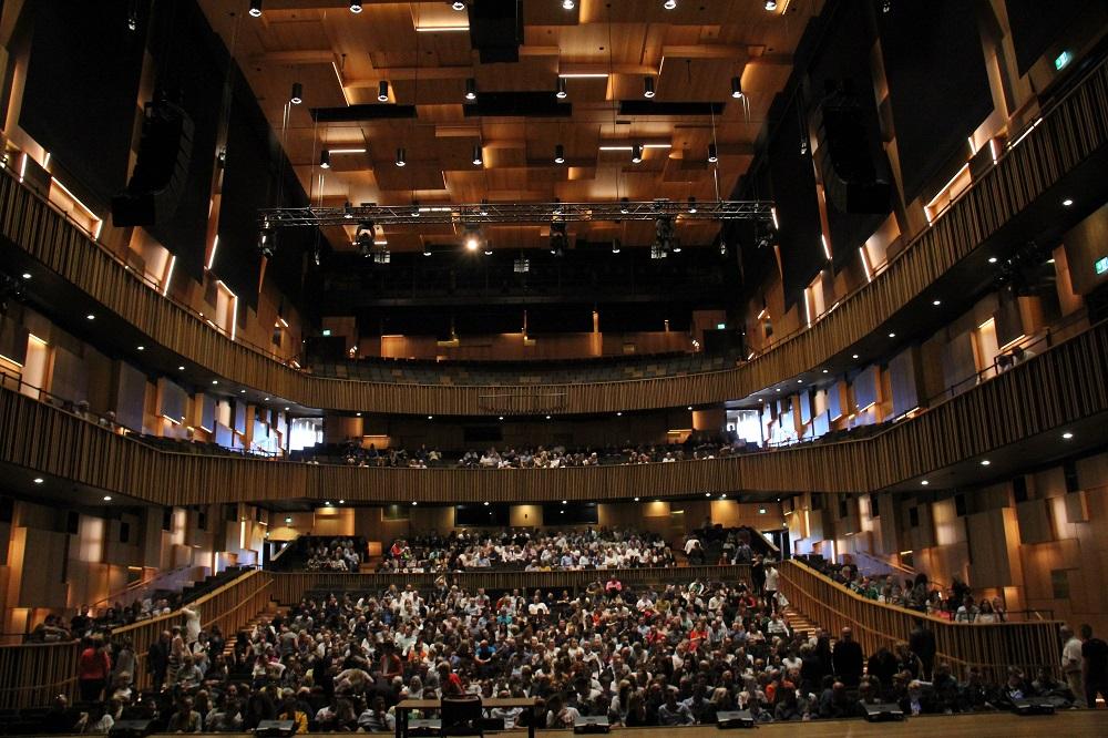 Audicija Skandinavija IMG_0055