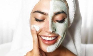 DA LI STE ZNALE: Ovo su najmoćnijih 9 VITAMINA i imaju veliki uticaj na vašu kožu lica!