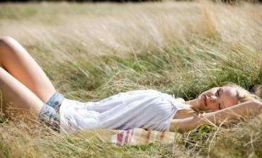 NEVJEROVATNA NAMIRNICA: Ona će vam pomoći ako POCRVENITE na suncu, a nije kiselo mlijeko!