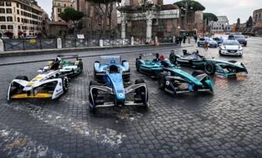 Kandidatura Sarajeva za utrku Formule E: Pokrenuta peticija za podršku inicijative