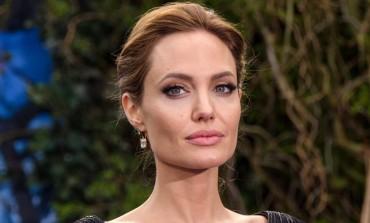 Dermatološkinja Anđeline Džoli otkrila tajne njene ljepote! Za sve je zaslužno OVO!