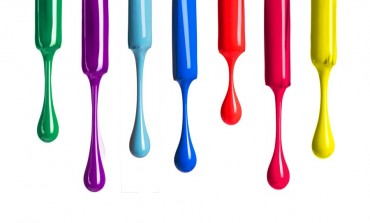 Šta vaša omiljena boja laka govori o vama?