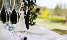 Pogrešni razlozi za stupanje u brak