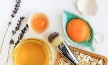 Jedna namirnica u službi ljepote: Ova maska je najbolji prirodni antirid