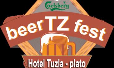 Zbog najave loših vremenskih prilika BeerTZ Fest se pomjera za drugi termin