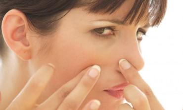 Nutricionista otkriva šta da jedete kako biste se oslobodili akni!