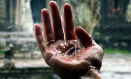 Ovaj znak ima pomoć Boga na dlanu!