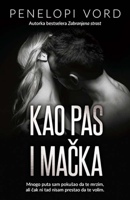 kao_pas_i_macka
