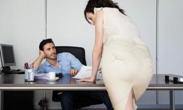 OČAJNIČKA ISPOVIJEST: Prevario sam svoju srodnu dušu sa koleginicom! Strahujem da ne sazna