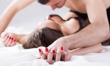 TRIK ZA BOLJI SEKS: Jedite ovo i postaćete fatalne zavodnice u krevetu!